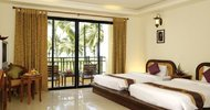 20432421.jpg Khaolak Orchid Beach Resort