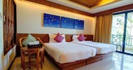 20432426.jpg Khaolak Orchid Beach Resort