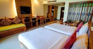 20432427.jpg Khaolak Orchid Beach Resort