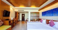 20432428.jpg Khaolak Orchid Beach Resort