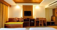 20432429.jpg Khaolak Orchid Beach Resort