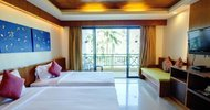 20432430.jpg Khaolak Orchid Beach Resort