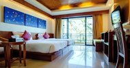 20432432.jpg Khaolak Orchid Beach Resort
