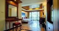 20432434.jpg Khaolak Orchid Beach Resort