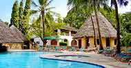 21074797.jpg Hotel Pinewood Beach Resort & Spa