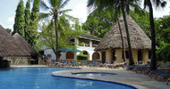 21074804.jpg Hotel Pinewood Beach Resort & Spa