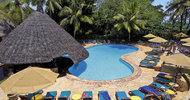 21074807.jpg Hotel Pinewood Beach Resort & Spa
