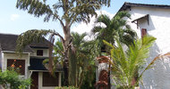 21074808.jpg Hotel Pinewood Beach Resort & Spa