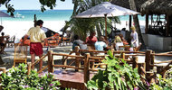 21074810.jpg Hotel Pinewood Beach Resort & Spa
