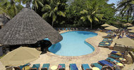 21074811.jpg Hotel Pinewood Beach Resort & Spa