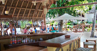 21074813.jpg Hotel Pinewood Beach Resort & Spa