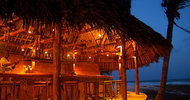 21074814.jpg Hotel Pinewood Beach Resort & Spa