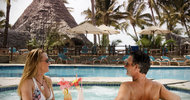 21074817.jpg Hotel Pinewood Beach Resort & Spa