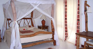 21074834.jpg Hotel Pinewood Beach Resort & Spa