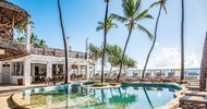 21825563.jpg AHG Dream's Bay Boutique Hotel