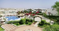 22054979.jpg Sharm Holiday Resort