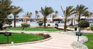 22471352.jpg Hotel Three Corn.sea Beach