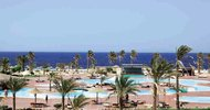 22471353.jpg Hotel Three Corn.sea Beach