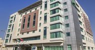 22703623.jpg Holiday Inn Express Jumeirah
