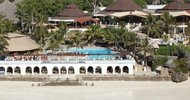 22756060.jpg Hotel Leopard Beach Resort & Spa