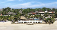 22756061.jpg Hotel Leopard Beach Resort & Spa