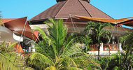 22756064.jpg Hotel Leopard Beach Resort & Spa