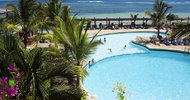22756084.jpg Hotel Leopard Beach Resort & Spa
