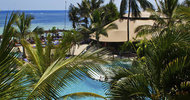 22756087.jpg Hotel Leopard Beach Resort & Spa