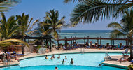 22756090.jpg Hotel Leopard Beach Resort & Spa