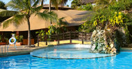 22756091.jpg Hotel Leopard Beach Resort & Spa