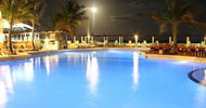 22756093.jpg Hotel Leopard Beach Resort & Spa