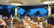 22756097.jpg Hotel Leopard Beach Resort & Spa