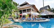 THB_999_H5310.jpg Hotel Sativa Sanur Cottages