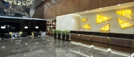 TRYP by Wyndham Barsha Heights - Dubai