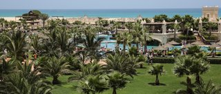 Riu Touareg Adults Only