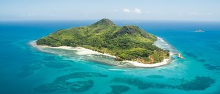 Beachcomber Seychelles Sainte Anne Resort & Spa