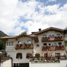 Hotel Chalet Campiglio Imperiale