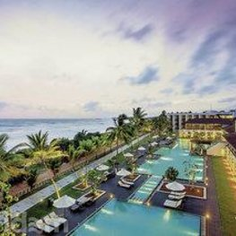 Centara Ceysands Resort Spa