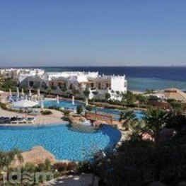 Albatros Palace Resort Sharm El Sheikh